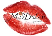 Lily Rodriguez is Hosting for Mi Dulce…<3
