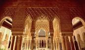 ארמון האלהמברה