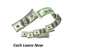 An A-Z On Smart Programs In Cash Loans Now