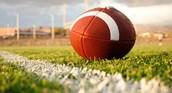 Football game!