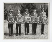 A History of The Omega Psi Phi Fraternity, Incorporated