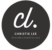 Christie Lee Kluth, Licensed Esthetician, doTERRA Wellness Advocate