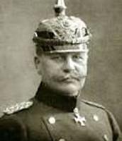 Georg-von Der Marwitz