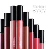 Make-up & Cosmetics