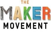 Family Makers Session- May 10th @3pm & May 27th @1pm