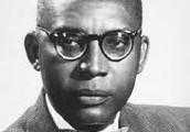 Biography of Francois Duvalier (Papa Doc)