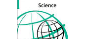 Science Curriculum Connections - SBI 3U0 - Self-guided Tour Option