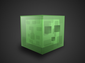 Here's a Picture of a Slime