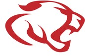 Crosby ISD Technology Services