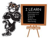 I LEARN:  Individualized Learning that is Engaging, Active, Reflective, and Nurturing