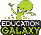 Education Galaxy - What do you think?