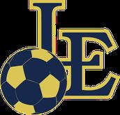 Lady Lobos Soccer