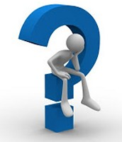 Q - Question
