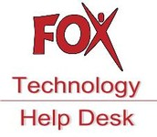Need Tech Support?