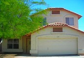 Take advantage of the seller's market in Ahwatukee!