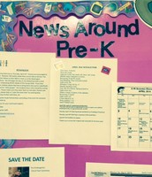 News Around PK