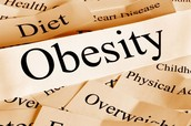 Obesity is many problems combined
