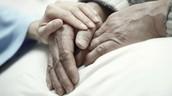 Wat is euthanasie?