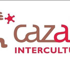 Cazalla Intercultural profile pic