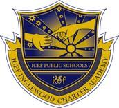ICEF Inglewood Middle Charter Academy
