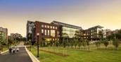 Georgia Institute of Technology_College of Sciences, Atlanta
