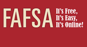 The FAFSA - Opens October 1st!