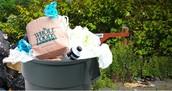 USA Trash Removal