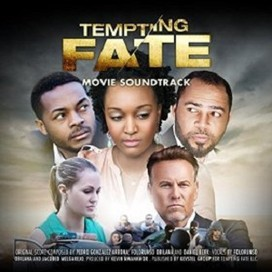 Tempting Fate (Movie Soundtrack) profile pic