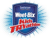 Join the Weetbix Kids Tryalthlon TPS School Team!