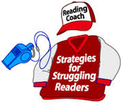Librarians Can Be Coaches