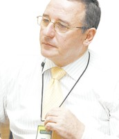 Giovanni Ianfrancesco