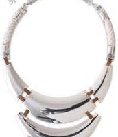 Limited Edition Aphrodite Necklace