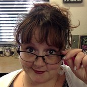 Jenna Rodgers, MS.Ed