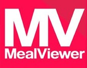 The MealViewer Mobile and Web App is Now Available!