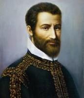 Giovannie