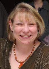 Miss Jennifer Whited
