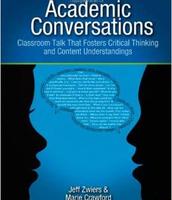 Academic Talks