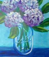Friday-Our Favorite Hydrangeas