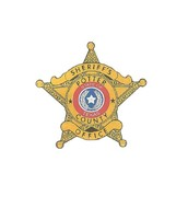 Potter County Sheriff's Office