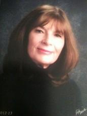 Stephanie Brand