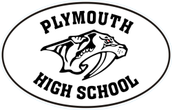 Leslie Anderson - Plymouth High School Counselor