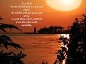 Jan 25th, Psalm 84, A Homesick Heart
