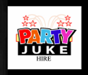 Party Hire Redcliffe stock a wide range of party products