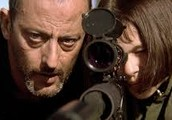 -leon and mathilda-