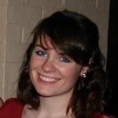 Natalie Powers