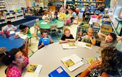 Grouping Students by Ability Regains Favour in Classroom