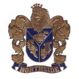 Northside High School Jacksonville, NC