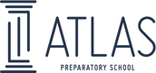 Teachers: Atlas Preparatory School (CO)