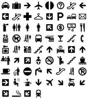 Pictograms(6000-5000BC)