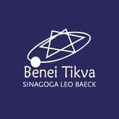 Comunidad Benei Tikva